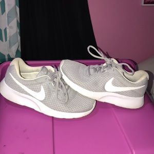 Great condition Nike joggers